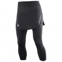 Salomon - Women's Lightning Pro Skight - Running trousers