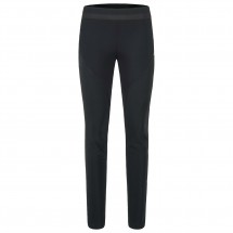 Montura - Thermo Fit Pants Woman - Juoksuhousut
