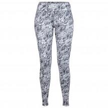 Marmot - Women's Swift Tight - Running trousers