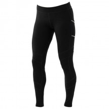 Smartwool - Women's PhD Tight - Pantalon de running