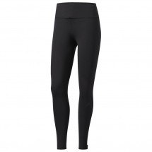 adidas - Women's Supernova Long Tight - Running pants