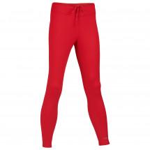 Engel Sports - Women's Sport Tights - Running tights