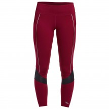 Saucony - Women's Finishing Kick Crop - Pantalon de running