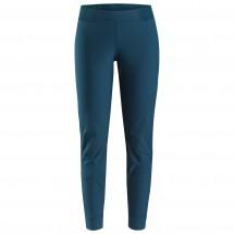 Arc'teryx - Cita Pant Women's - Running trousers
