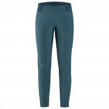 Arc'teryx - Cita Pant Women's - Hardloopbroeken