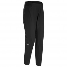 Arc'teryx - Cita Pant Women's - Running trousers