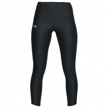 Under Armour - Women's Armour Fly Fast Crop - Løpetights