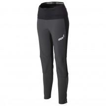 Inov-8 - Women's Winter Tight - Running trousers