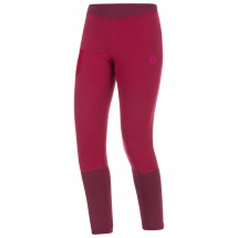 Mammut - Women's Aconcagua ML Tights - Fleecehousut