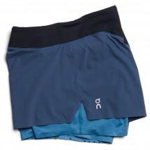 On - Women's Running Shorts - Laufhose