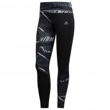 adidas - Women's Own The Run Tight - Juoksutrikoot