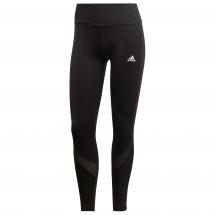 adidas - Women's Own The Run Tight - Lauftights