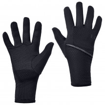 Under Armour - Women's UA Storm Run Liner - Gloves