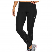 Asics - Women's Night Track Tight - Laufhose