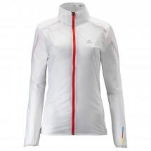 Salomon - Women's S-Lab Light Jacket (Modell 2014)
