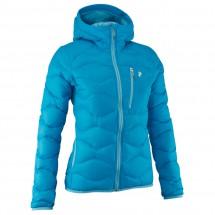 Peak Performance - Women's Helium Hood Jacket - Down jacket