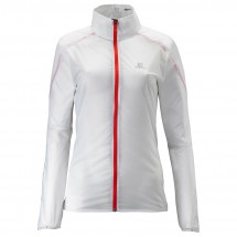 Salomon - Women's S-Lab Light Jacket - Laufjacke