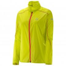 Salomon - Women's S-Lab Light Jacket - Veste de running