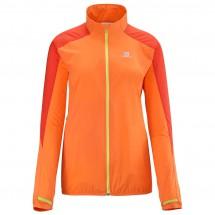 Salomon - Women's Fast Wing Jacket - Running jacket