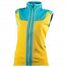 La Sportiva - Women's Jupiter Vest - Juoksuliivi