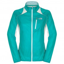 The North Face - Women's GTD Jacket - Juoksutakki