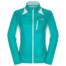 The North Face - Women's GTD Jacket - Veste de running