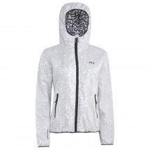 Kari Traa - Women's Lydvo Jacket - Running jacket