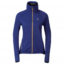 Odlo - Women's Jacket Logic Zeroweight - Joggingjack