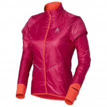 Odlo - Women's Jacket Primaloft Loftone - Running jacket