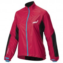 Inov-8 - Women's Race Elite 100 Windshell - Running jacket
