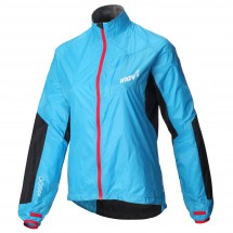 Inov-8 - Women's Race Elite 100 Windshell - Laufjacke