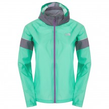 The North Face - Women's Storm Stow Jacket - Joggingjack