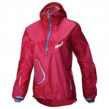 Inov-8 - Women's Race Elite Stormshell HZ - Running jacket