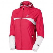 Odlo - Women's Jacket Gea - Running jacket