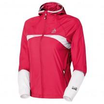 Odlo - Women's Jacket Gea - Juoksutakki