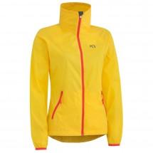 Kari Traa - Women's Myrbla Jacket - Veste de running