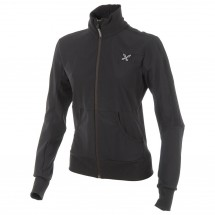 Montura - Women's Sound Jacket - Laufjacke