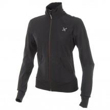 Montura - Women's Sound Jacket - Veste de running