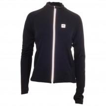 66 North - Women's Grettir Jacket - Laufjacke