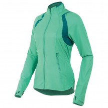 Pearl Izumi - Women's Flash Jacket - Running jacket