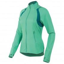 Pearl Izumi - Women's Flash Jacket - Joggingjack