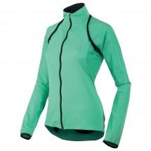 Pearl Izumi - Women's Fly Convert Jacket - Joggingjack