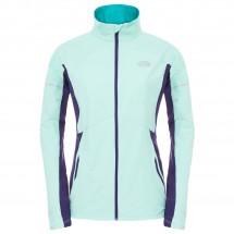 The North Face - Women's Isoventus Jacket - Juoksutakki