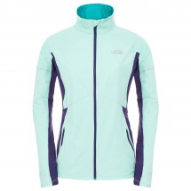 The North Face - Women's Isoventus Jacket - Running jacket