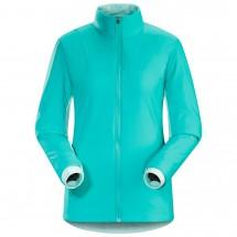 Arc'teryx - Women's Gaea Jacket - Laufjacke