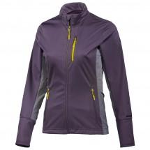 adidas - Women's Xperior Jacket - Joggingjack