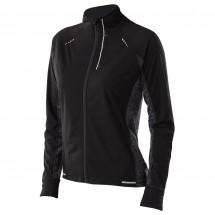 Smartwool - Women's PhD Divide Jacket - Veste de running