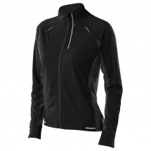 Smartwool - Women's PhD Divide Jacket - Joggingjack