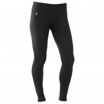 Smartwool - Women's PhD Tight - Juoksuhousut