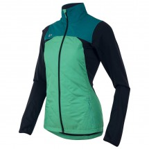 Pearl Izumi - Women's Flash Insulator Run Jacket